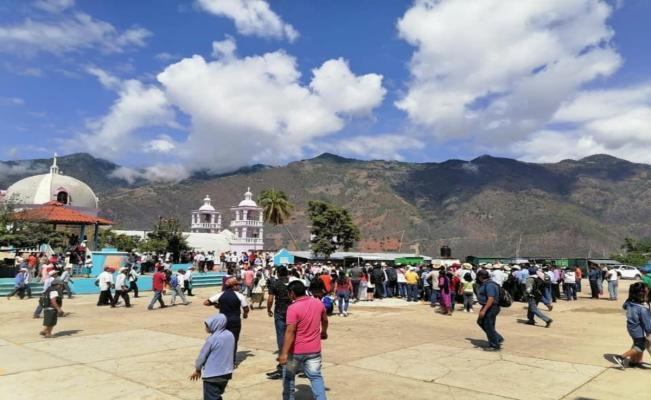 Foto: Edwin Hernández