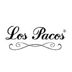 Los pacos Restaurante