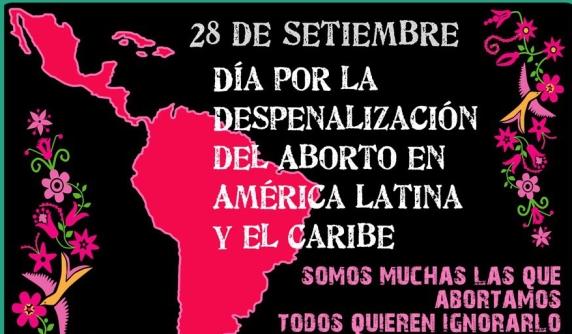 abortolegal-e1506467641694