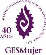 cropped-logo_ges-1.png